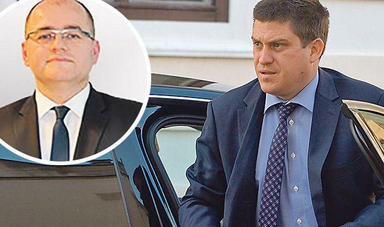 'Rosandić ne može biti šef HAC-a jer bi bio u sukobu interesa'
