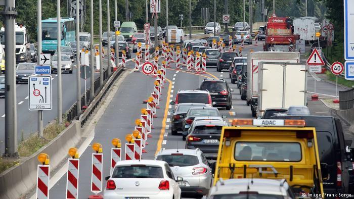 Kako završava koncesioniranje javne infrastrukture