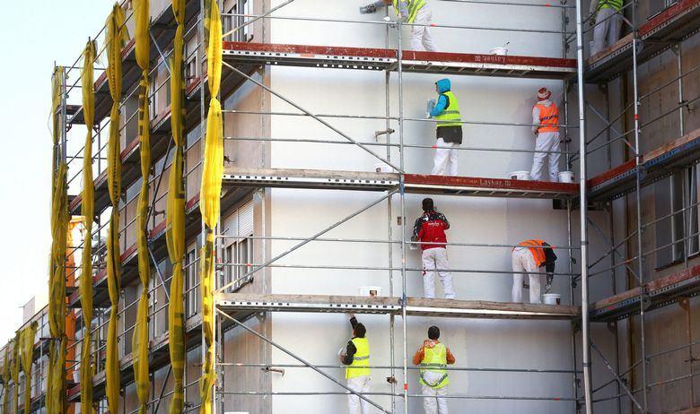 Hrvati su u inozemstvu vrijedni radnici, a ovdje samo gledaju kako će se izvući - je li problem u ljudima ili u sustavu?