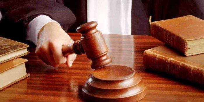 Presuda odgovornima za četvero poginulih na poledici vijadukta Krpani
