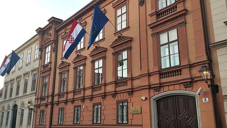 Sindikat radnika Croatia Airlinesa zbog zabrane štrajka sprema ustavnu tužbu