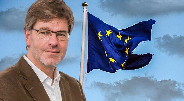 Njemački profesor za Index: Dolazi ekonomska kriza, čekaju nas teške godine