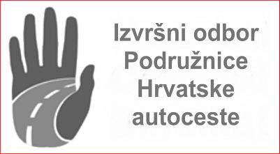 ZAPISNIK  SASTANKA IZVRŠNOG ODBORA PODRUŽNICE HAC NCS-a
