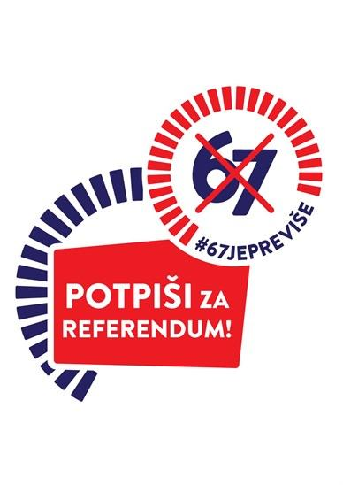 Sever: Hrvatska je rekorder po zapošljavanju na određeno