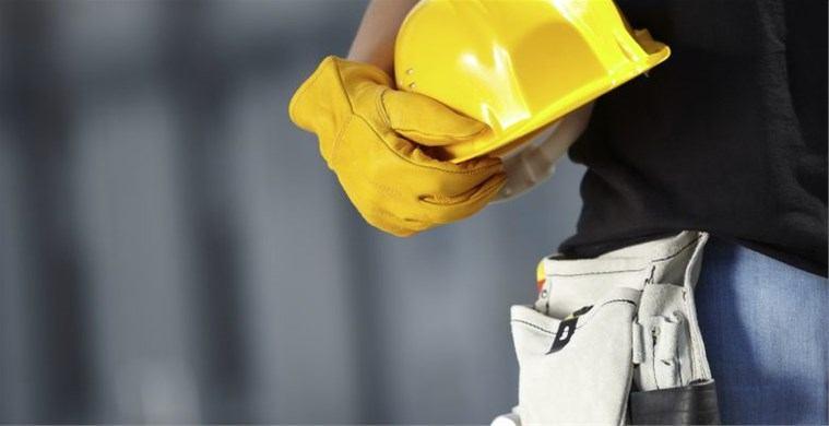 Bez poboljšanja zaštite na radu nema ni duljeg ostanka u svijetu rada