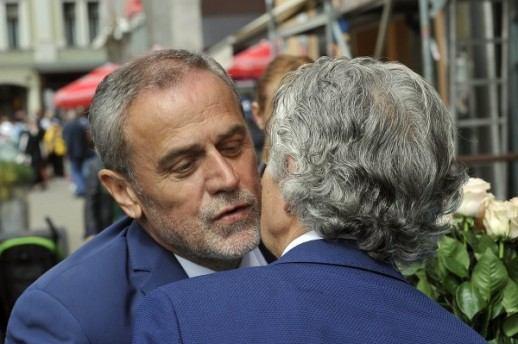 Nečuveno: Upravni sud presudom svim dužnosnicima dao otvorene ruke za sukob interesa