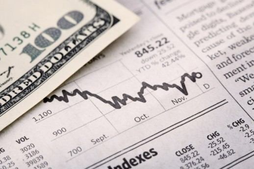 Ekonomisti tvrde da nam se crno piše: 'Nova recesija stiže 2020. ili 2021.'