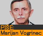 http://hrvatskifokus-2021.ga/wp-content/uploads/2014/08/7204.vogrinec.png
