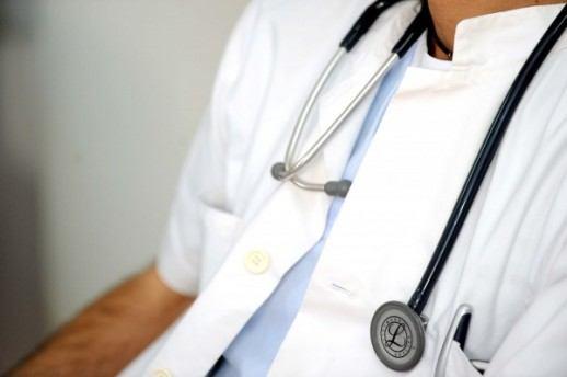 Zdravstvo na raskrižju: Umjesto skrbi, razvoja i partnerstva, imamo usluge, racionalizaciju i limite