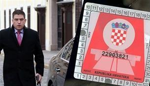Butković otkrio kada bi Hrvatska mogla uvesti vinjete