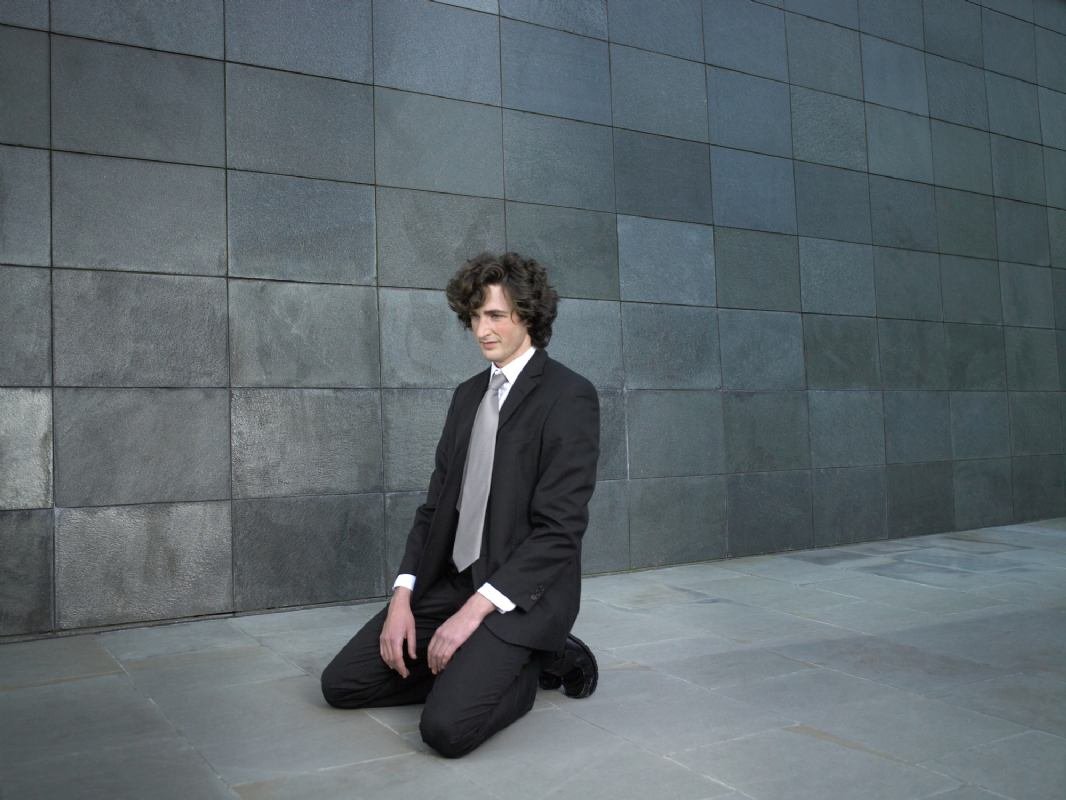 Nezaposlenost mladih buja širom svijeta