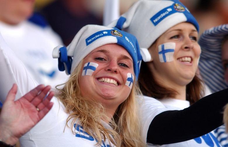 Finska počinje dijeliti 560 eura mjesečno svojim stanovnicima