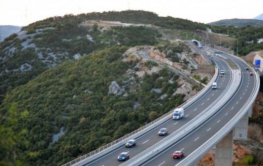 Dobra godina za HAC i ARZ: Autoceste zaradile rekordnih dvije milijarde kuna