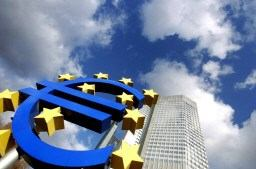 Pregled tekstova o uvođenju eura u Hrvatskoj