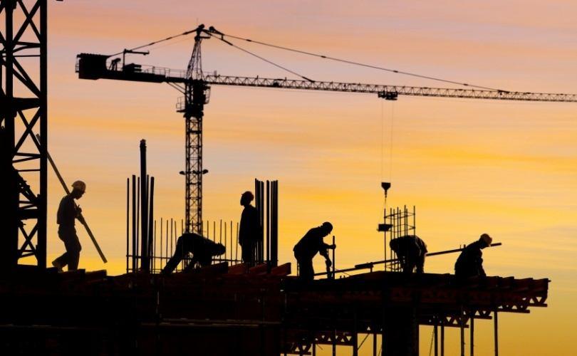 BERLIN: Rasprava o fleksibilnom radnom vremenu u Njemačkoj