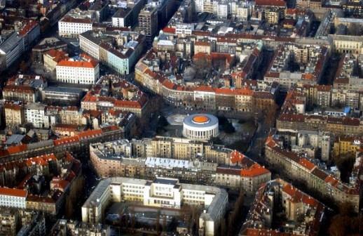 ŽIVOT U ZAGREBU: Prosječna neto plaća u glavnom gradu - 7.028 kuna