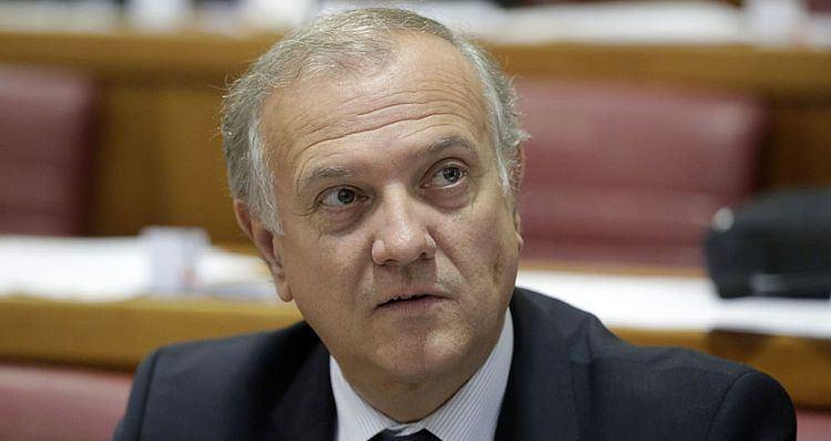 Bošnjaković: Nema vremena za izradu novog Ovršnog zakona