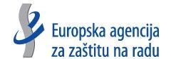Na temelju novih globalnih procjena, nesreće i ozljede na radu EU koštaju 476 milijardi eura godišnje