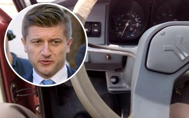 Ministar novim porezom udara na siromašne vozače, a političkim guzonjama plaćamo skupe limuzine