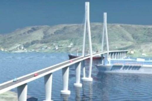 STIGLA JOŠ JEDNA ŽALBA I Talijani osporavaju izbor Kineza za graditelje Pelješkog mosta