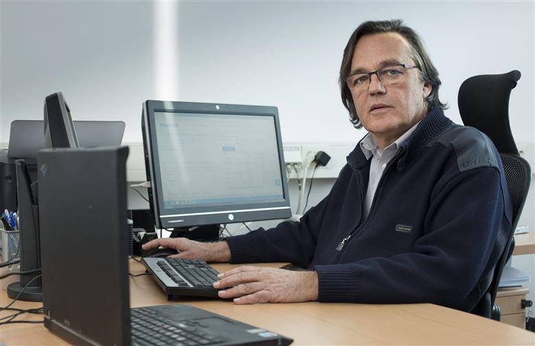 Doktor ekonomije Željko Garača: Drugi mirovinski stup je potencijalno tiha pljačka epskih razmjera! Ovo nadilazi ukupnu štetu privatizacije, Agrokora, Uljanika...