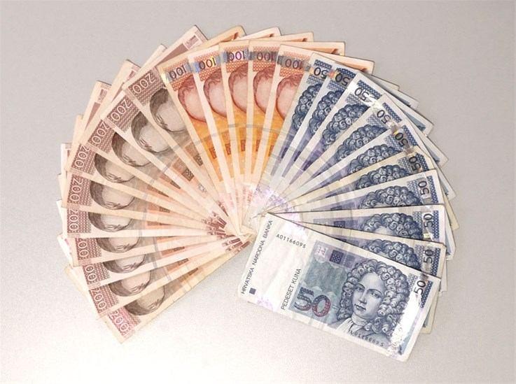 Sindikalni čelnici: Rast minimalne plaće dobrodošao, ali i dalje premalen