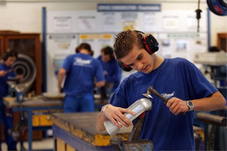 Hrvatska: europski rekorder u fleksibilizaciji tržišta rada