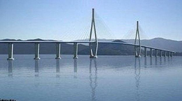 Za dva tjedna završava žalbeni postupak za Pelješki most
