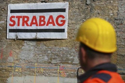 Strabag potvrdio da je podnio žalbu Upravnom sudu u slučaju Pelješkog mosta