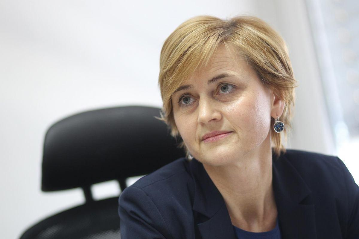 Vlada mora smanjiti poreze na plaće ako misli zadržati radnike u Hrvatskoj