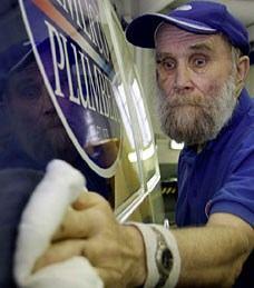 Po odlasku u mirovinu radi samo 10.000 umirovljenika
