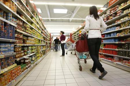 Usporedili smo cijene hrane u Hrvatskoj, Njemačkoj i Irskoj