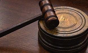 Sud odlučio da štrajk u Croatia Airlinesu nije legalan! Sindikati: Žalit ćemo se Vrhovnom sudu