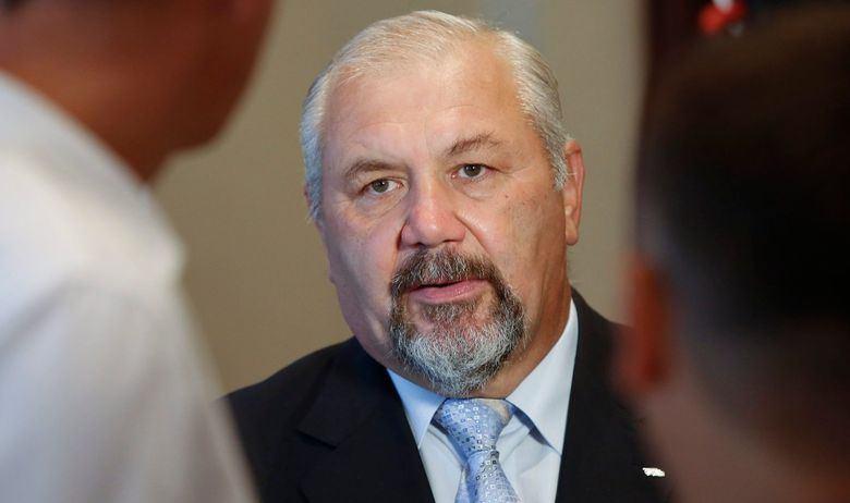 Hrelja: 'Mirovinsku reformu pokušat će se na juriš progurati u Saboru'