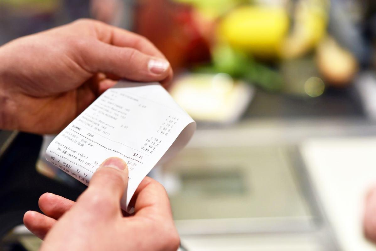 Potrošačke cijene u prosincu više u odnosu na prošlu godinu