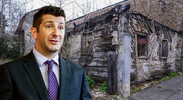 Hrvat s Princetona opisao kako će izgledati konačna propast Hrvatske