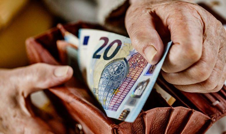 SVAKI MJESEC IM ISPLAĆIVALI 560 EURA Finska završila eksperiment s temeljnim dohotkom: 'Evo što smo iz svega naučili...'