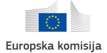 Komisija zadovoljna dogovorom o Europskom nadzornom tijelu za rad