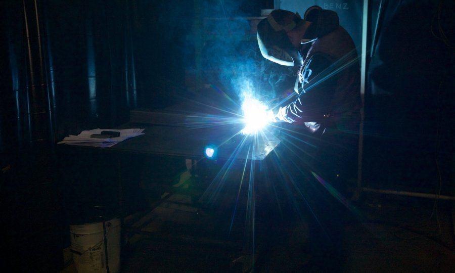 'Nezaposlenost nikad manja, ali i sve manje pristojnih poslova'