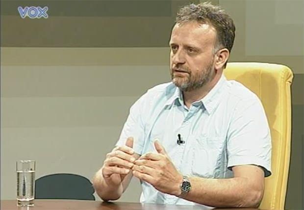 Nakon 6 godina započinje suđenje Mijatu Staniću jer je navodno oklevetao Božidara Kalmetu