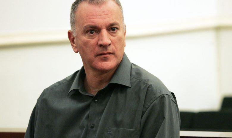 Mikulić na suđenju Kalmeti: Smijenjen sam jer sam odbio Sanaderov nalog