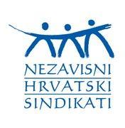 Priopćenje NHS-a povodom Svjetskog dana socijalne pravde