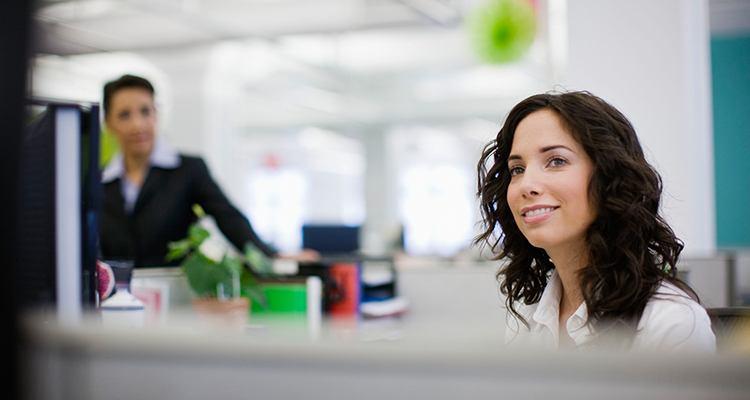Žene u Hrvatskoj zarađuju 6 posto manje u usporedbi s muškarcima na istoj poziciji