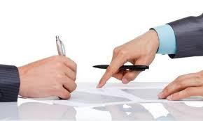 Potpisan drugi Ugovor o izmjenama i dopunama Kolektivnog ugovora