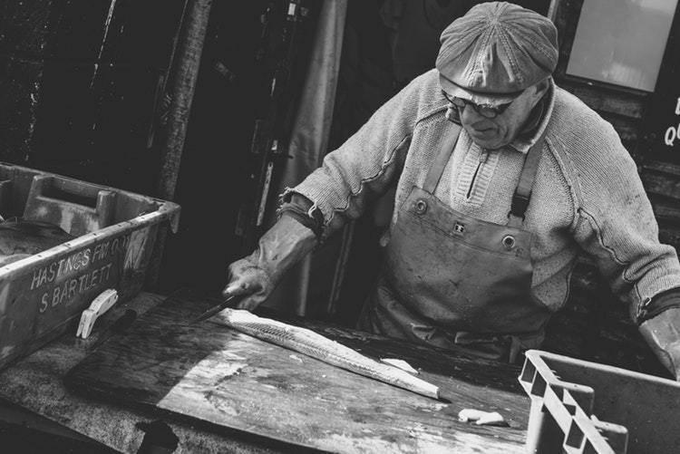 Uznemirujuća analiza: Pogledajte za koliko rad u starosti skraćuje živote umirovljenika
